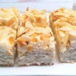 dietas-raffaello-szelet-kremes-suti